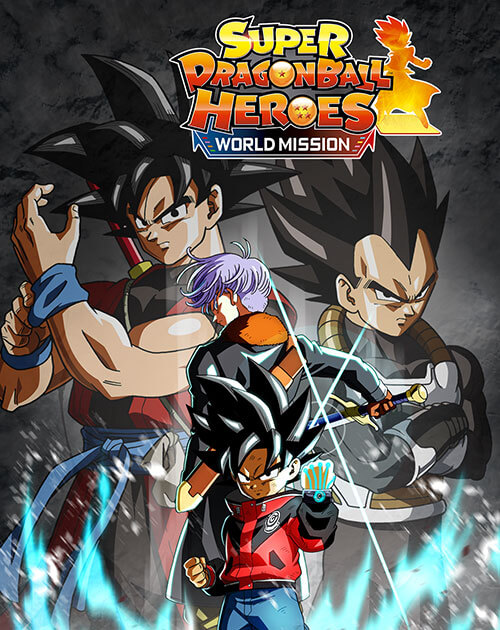 game heroes 4 free download