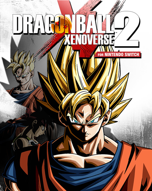 dragon ball xenoverse 2 for psp download