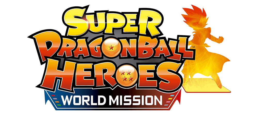 BANDAI NAMCO Entertainment America | Games | SUPER DRAGON BALL