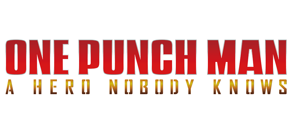 Bandai Namco Entertainment America Games One Punch Man A Hero Nobody Knows