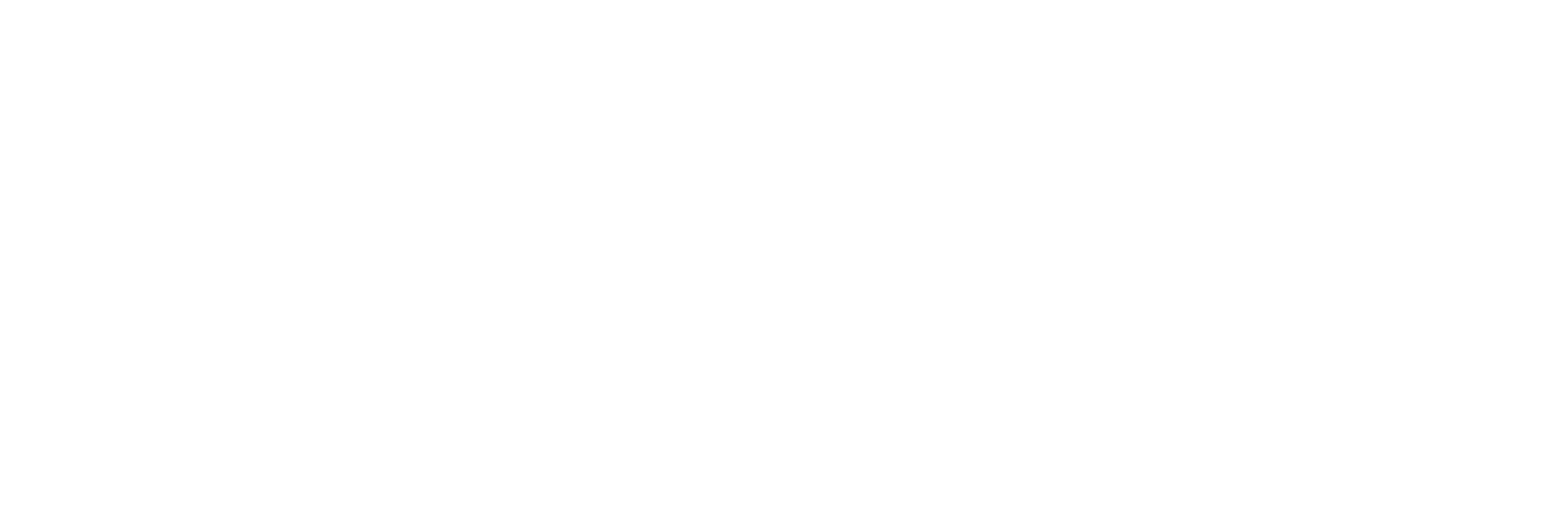 Bandai Namco Entertainment America Games Project Cars 3