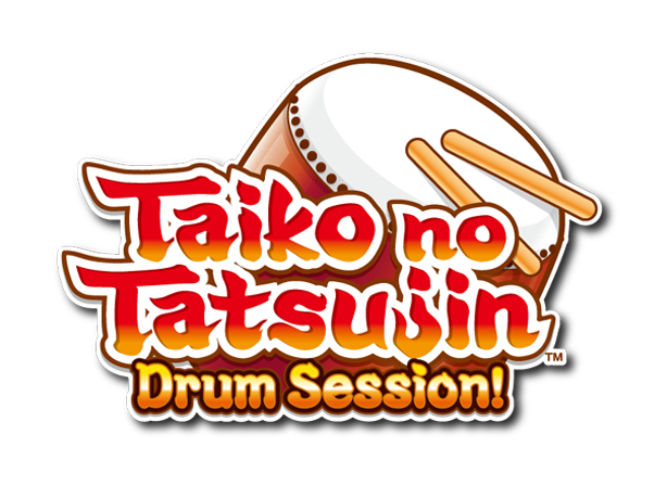 Taiko Time: [NS1][PS4-1] Western Release Launch Window