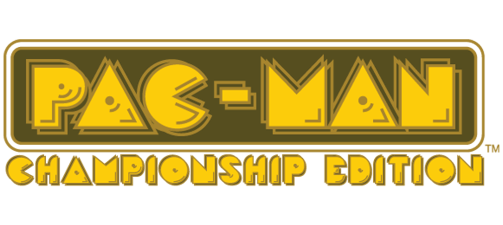 BANDAI NAMCO Entertainment America | Games | PAC-MAN Championship