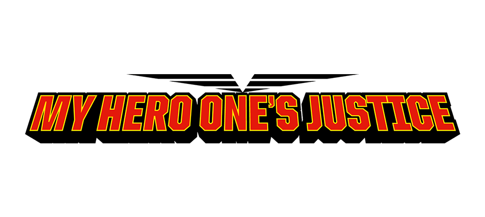 BANDAI NAMCO Entertainment America | Games | MY HERO ONE'S JUSTICE