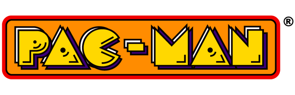 bandai namco entertainment america games pac man