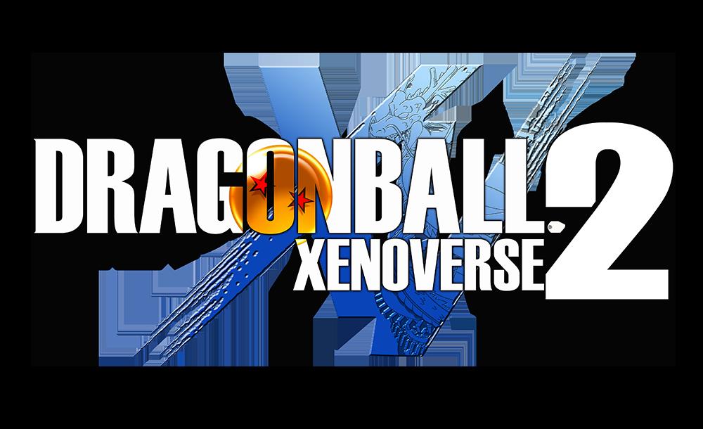 dragon ball xenoverse 2 download for ios