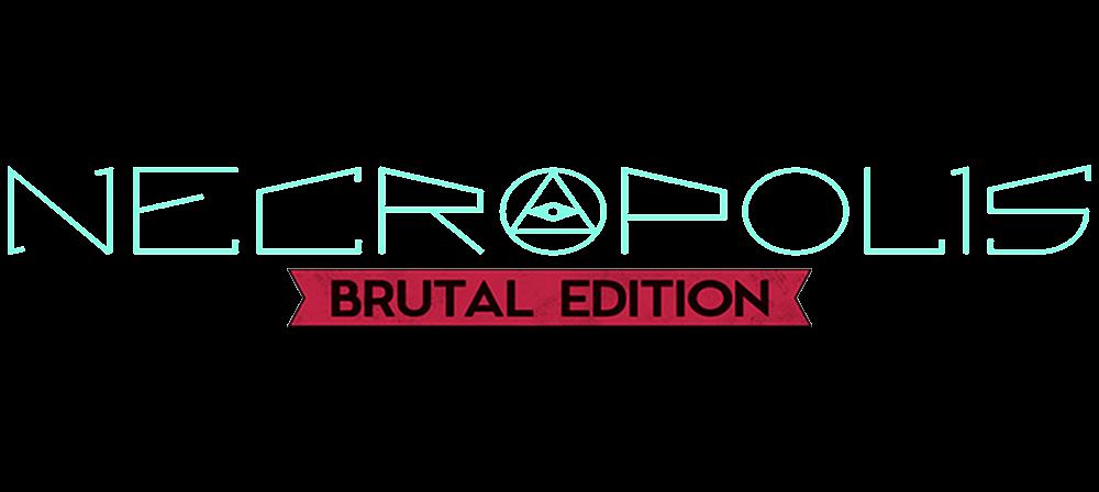Free amateur brutal sex
