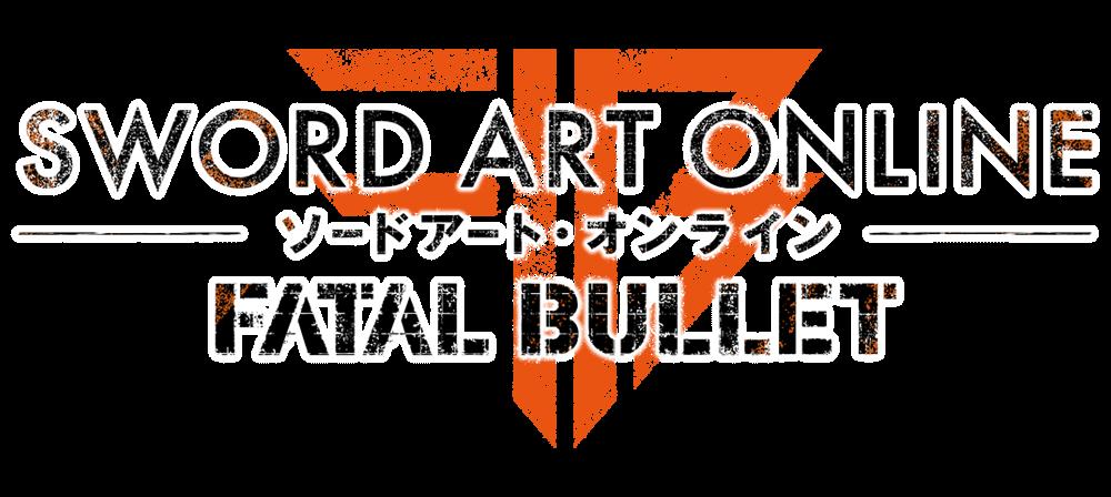 sword art online fatal bullet pc download crack