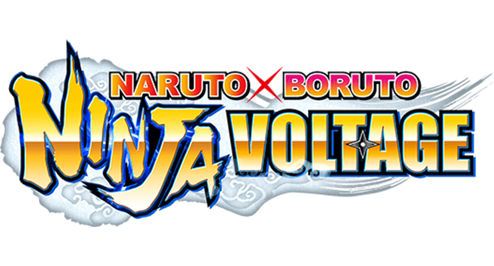 BANDAI NAMCO Entertainment America - Games | NARUTO X BORUTO