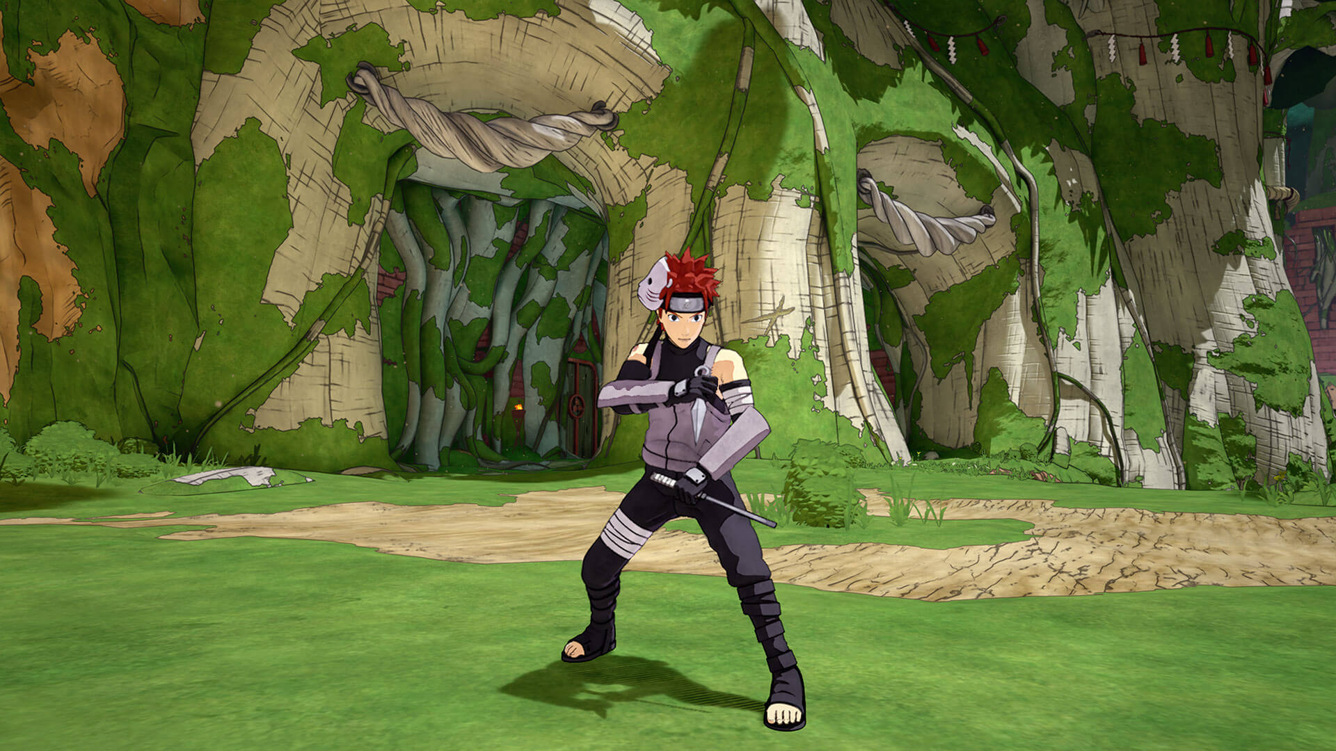 Play Anime – Your Official Naruto, Dragonball, One Piece and