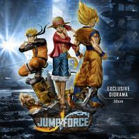 jump force beta pc torrent